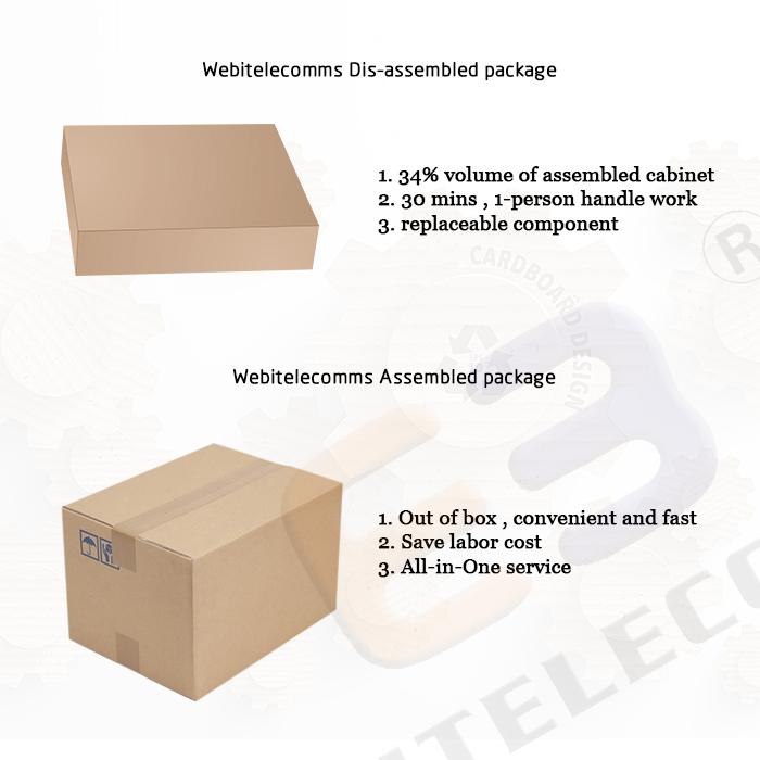 墙柜散件包装图-水印.jpg