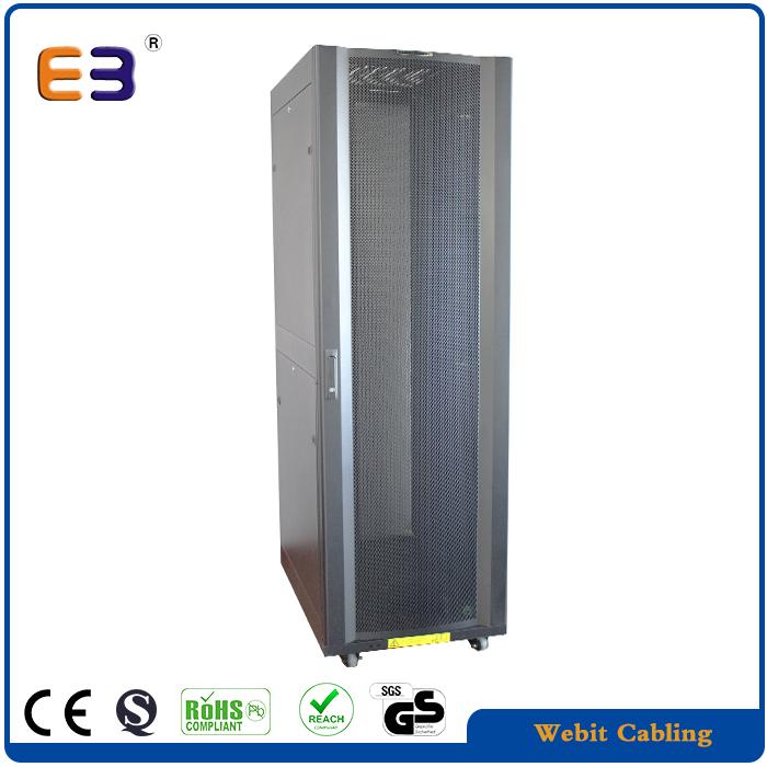 Webit Rack Cabinets Supplier